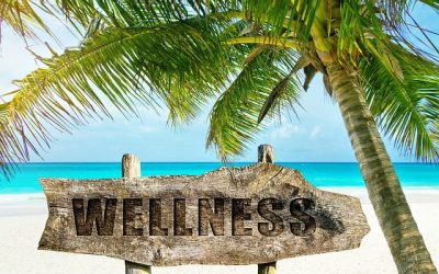 Overall Wellbeing Package